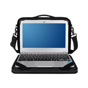 "Belkin® B2A074-C00 Air Protect Case For 11"" Chromebook, Black"