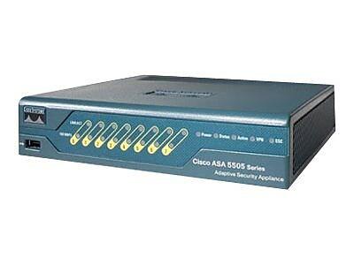 Kodak 8327538 Feeder Consumables Kit for i4000/i5000 Scanners