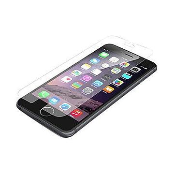 Zagg invisibleSHIELD Original Screen Protector For 4.7  iPhone 6