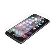 "Zagg invisibleSHIELD Original Screen Protector For 4.7"" iPhone 6"