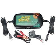BATTERY TENDER 12V 1.25amp Battery Tender  Plus High Efficiency