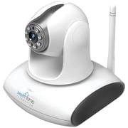 Bayit Home Automation  720p HD Wi-Fi/IP Internet Surveillance Camera
