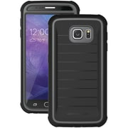 Body Glove Samsung Galaxy S 6 Shocksuit Case (black) by