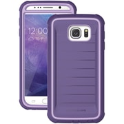 Body Glove Samsung Galaxy S 6 Shocksuit Case (grape) by