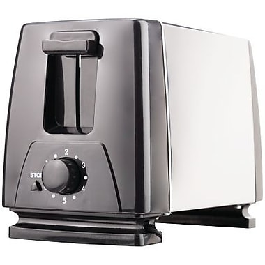 Brentwood 2-slice Toaster