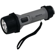 Dorcy 52-Lumen Industrial LED Flashlight