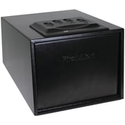 First Alert Large Portable Handgun Safe
