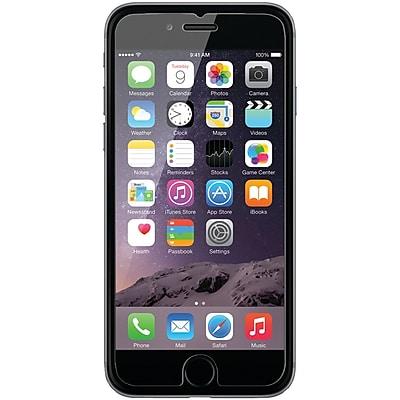 iLuv iPhone 6 4.7