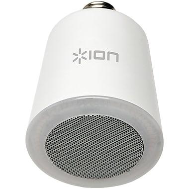ION Sound Shine Wireless Speaker (IONISP38)