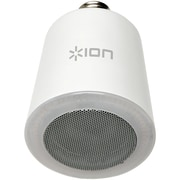ION Sound Shine Wireless Speaker (IONISP38)