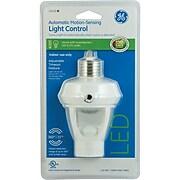 GE Indoor 360 degree  Motion-sensing Light Control