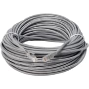 Lorex Cat-5e In-wall Rated Extension Cable (300ft)