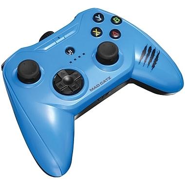 Madcatz C.T.R.L.i Mobile Gamepad (blue)