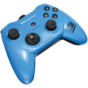 Madcatz C.T.R.L.i Mobile Gamepad (blue)