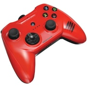 Madcatz C.T.R.L.i Mobile Gamepad (red)