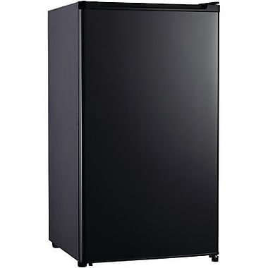 Magic Chef All Refrigerator (3.2 Cubic Ft)