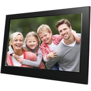 "Naxa TFT Led Digital Photo Frame (9"")"