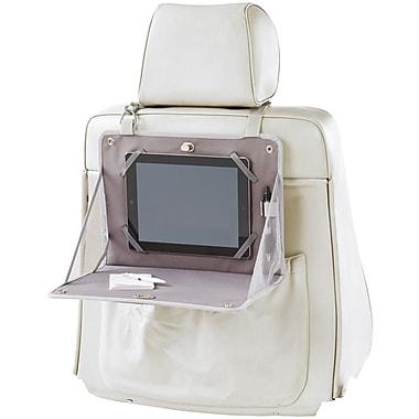 Neatfreak Seat-back Electronic Tablet Organizer
