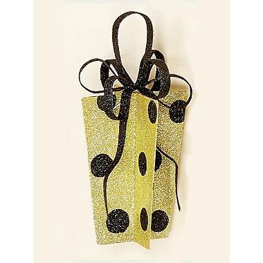 Worth Imports Dots Gift Box