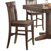 ECI Furniture Gettysburg 24'' Bar Stool