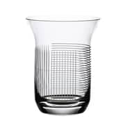 Maryland China Line 10 Oz. Water Glass (Set of 2)