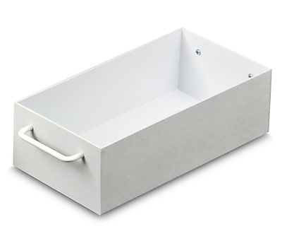 TrippNT Handle Tray; Small