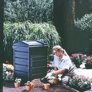 Tierra Garden 74 Gal. Stationary Composter