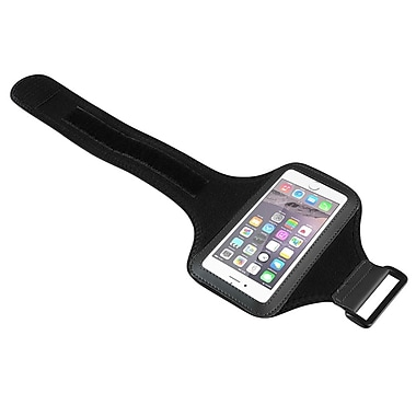 Insten® Armband Case for Apple iPhone 6/6S 4.7