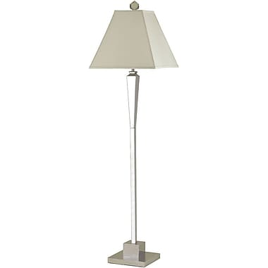 AF Lighting Margo Floor Lamp (6673FL)
