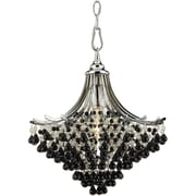 AF Lighting Spellbound One Light Pendant (74911H)