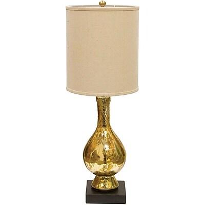 AF Lighting 7721 Table Lamp (7721TL)