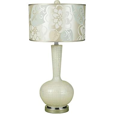 AF Lighting Mischief Table Lamp (7909TL)