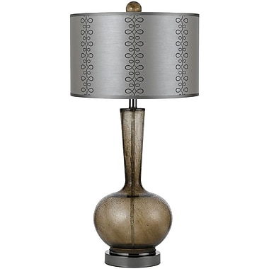 AF Lighting Loopy Table Lamp (7910TL)