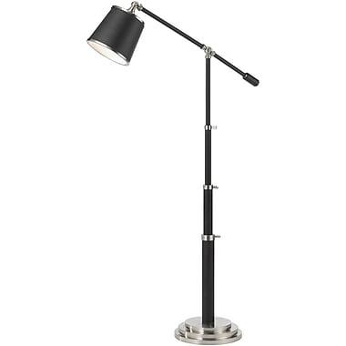 AF Lighting Scope Adjustable Floor Lamp (7912FL)