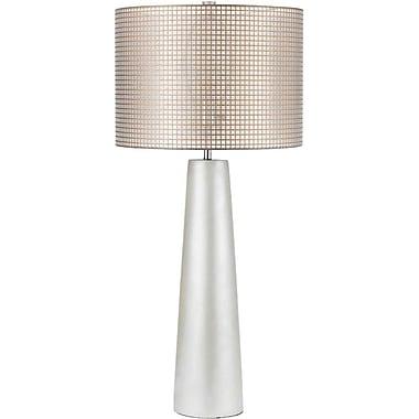 AF Lighting Lola Table Lamp (8113TL)