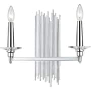 AF Lighting Trevor Sconce (82142W)