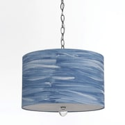 AF Lighting Water Color Coast Pendant (83193H)
