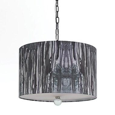 AF Lighting The Trees Pendant (83203H)