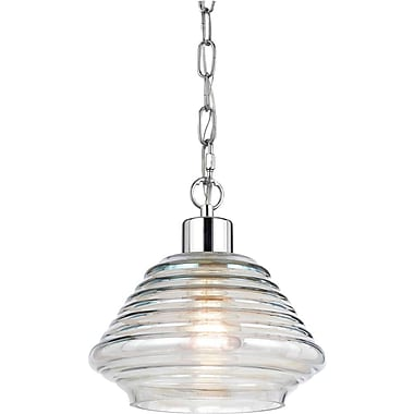 AF Lighting Roxie Pendant (89141P)