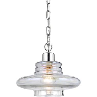 AF Lighting Dalton Pendant (89151P)