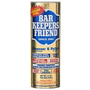 Bar Keepers Friend® Powder 21 Ounce, Case of 12
