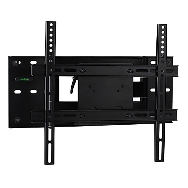 Comstar XD2236-E TV Wall Mount, 26