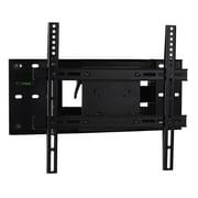Comstar - Fixation murale pour téléviseur XD2236-E, de 26 po à 84 po, noir