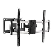 Comstar - Fixation murale pour téléviseur XD2125, de 42 po à 70 po, noir