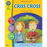 Ebook criss cross literature kit grade 5 6 pdf version 1 user ebook criss cross literature kit grade 5 6 pdf version 1 user download isbn 978 1 55319 595 5 fandeluxe PDF
