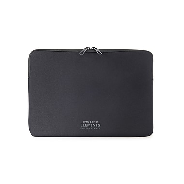 Tucano Elements Second Skin Sleeves for MacBook 12
