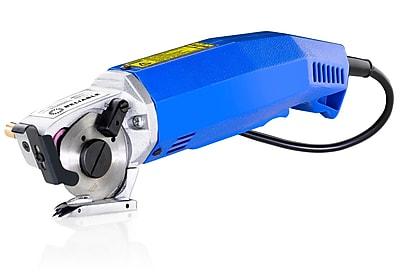 Reliable 1000FR Cloth Cutting Machine