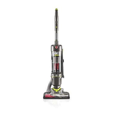 Hoover® Air™ Steerable Bagless Upright