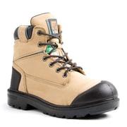 "Kodiak Blue 6"" Men's Work Boot, Taupe"