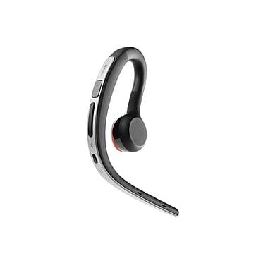 Jabra – Casque d'écoute Bluetooth Storm